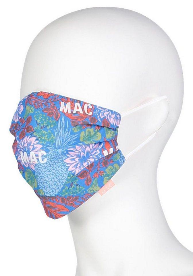 Mac Masken