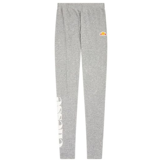 Ellesse Leggings »Damen Leggings SOLOS 2 - lange Hose, Jersey,«
