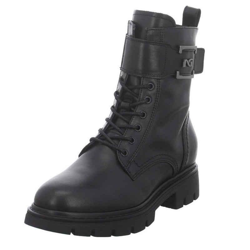 Nero Giardini »Stiefelette Schuhe Schnürstiefel Stiefeletten« Schnürstiefelette