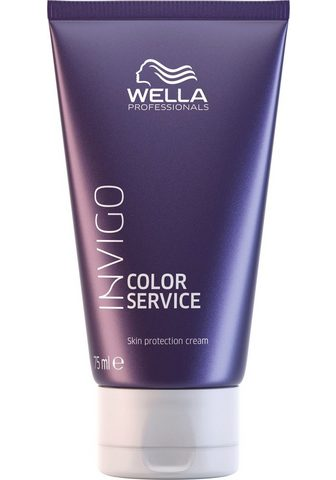 Wella Professionals Hautcreme »Invigo Color Service Hautsc...