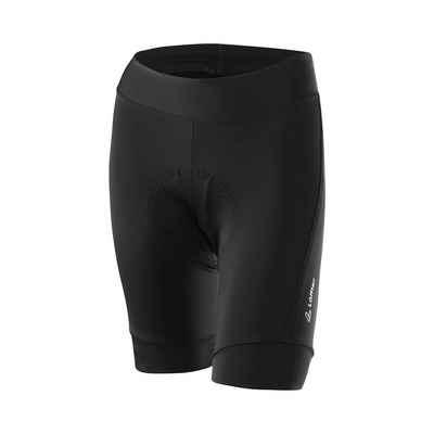 Löffler Sporthose »Löffler Hotbond® RF XT Damen Radhose«