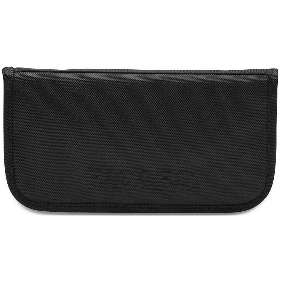 Picard Travelkit 2 Reiseetui 25,5 cm in schwarz