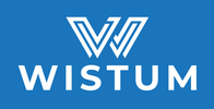 WISTUM