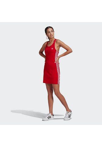 adidas Originals Spaghettikleid »ADICOLOR CLASSICS RACE...