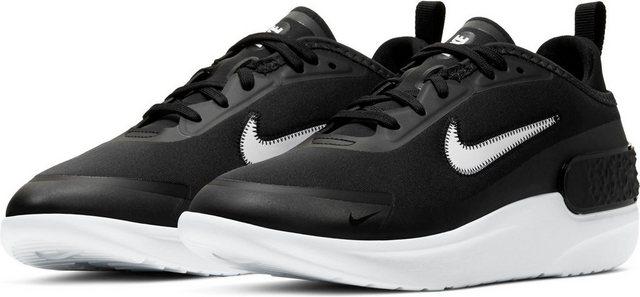 Nike Sportswear »Wmns Amixa« Sneaker