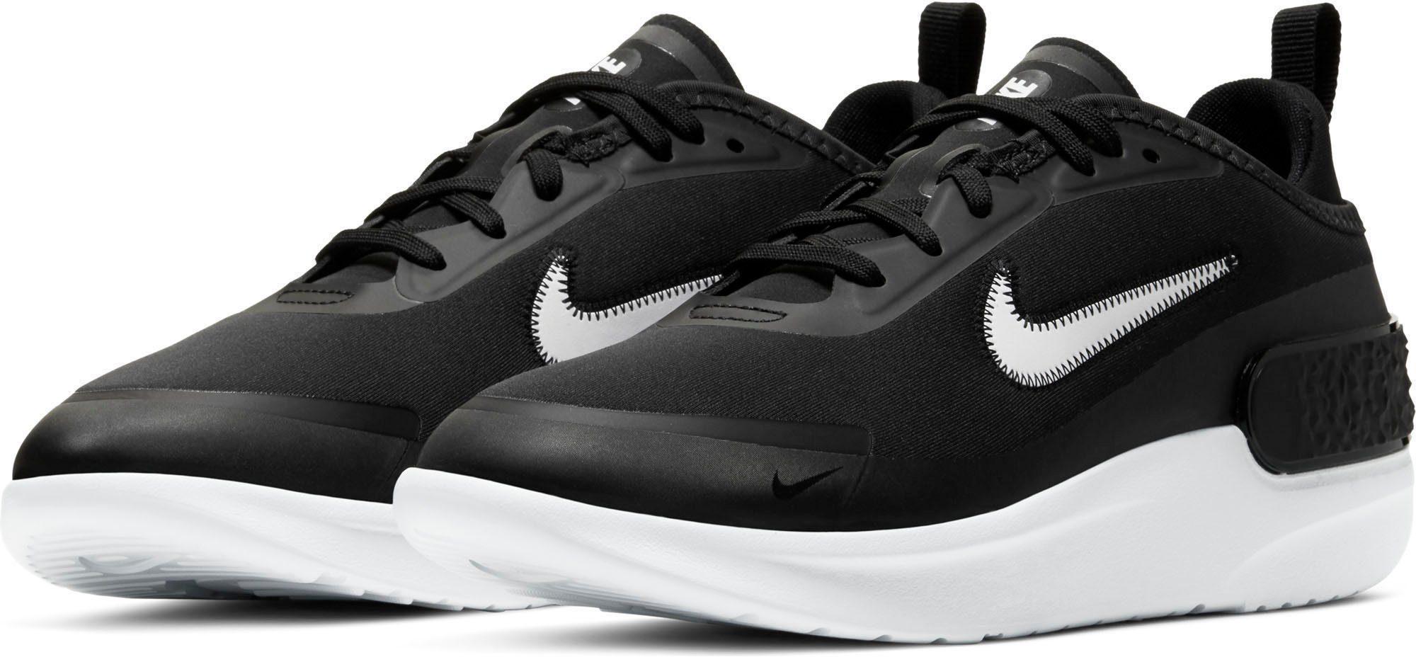 Nike Sportswear »Wmns Amixa« Sneaker, Atmungsaktives Obermaterial aus Synthetik und Textil online kaufen | OTTO