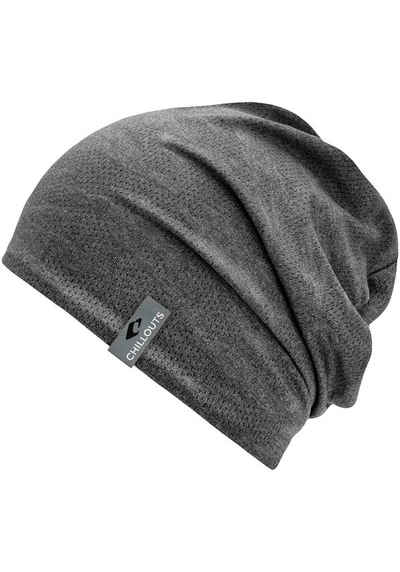 chillouts Beanie Essex Hat
