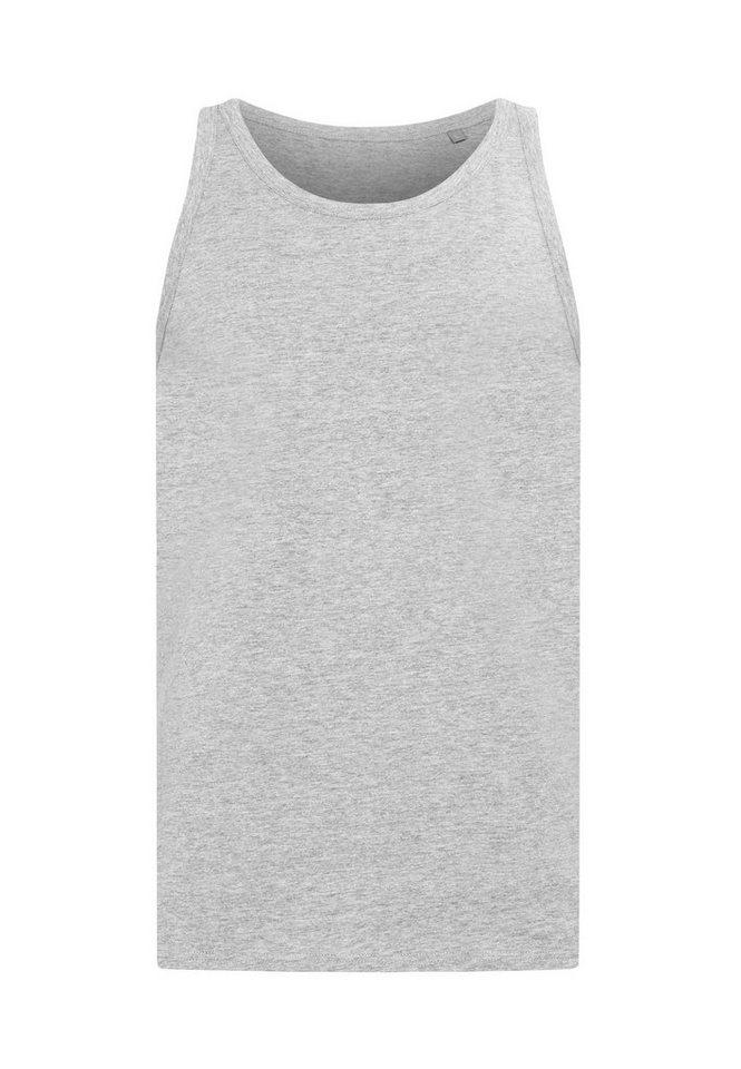 stedman -  Muskelshirt aus weicher Baumwolle