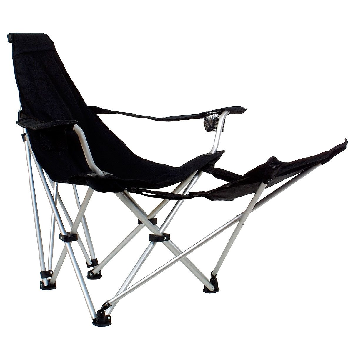 Relags Camping-Stuhl »Travelchair SunChair«