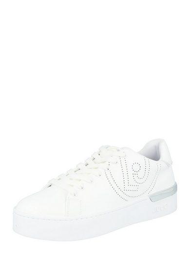 Liu Jo »SILVIA 33« Sneaker