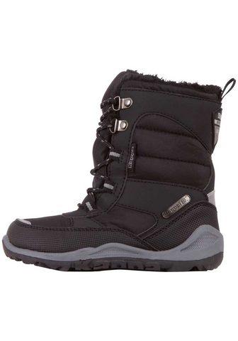 Kappa »ALIDO TEX TEENS« žieminiai batai wass...