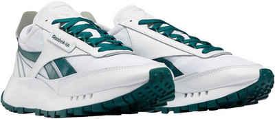 Reebok Classic »Classic Leather Legacy« Sneaker