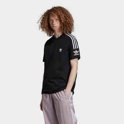 adidas Originals T-Shirt »TECH TEE«