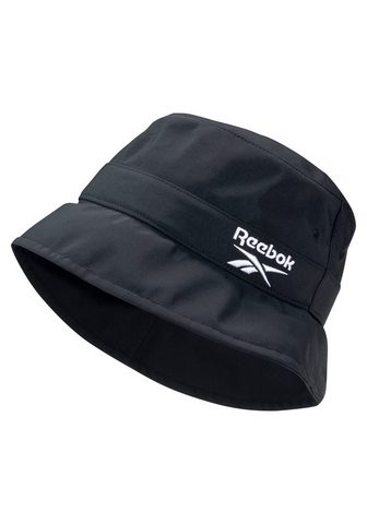 Reebok Classic Fischerhut »CL FO Bucket Hat«