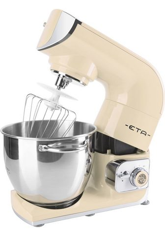 eta Küchenmaschine Gratus Storio 002890062...