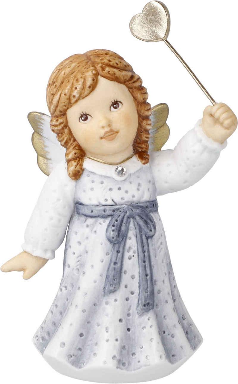 Goebel Engelfigur »Herzliche Grüße« (1 Stück)