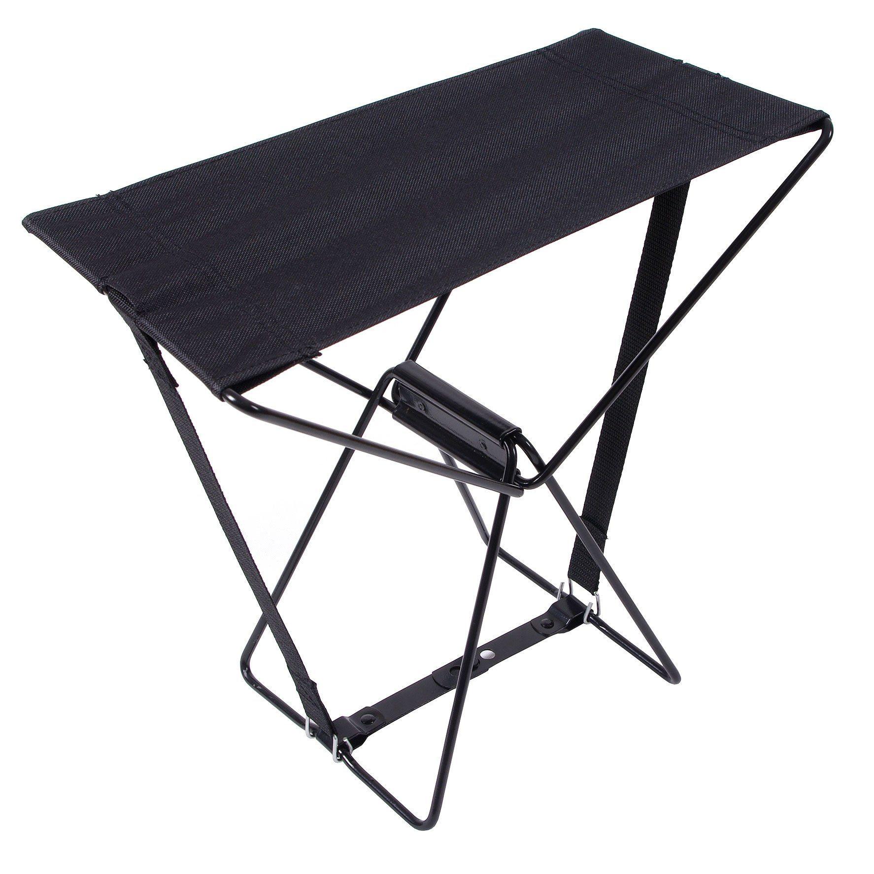 Relags Camping-Stuhl »Travelchair Faltstuhl«
