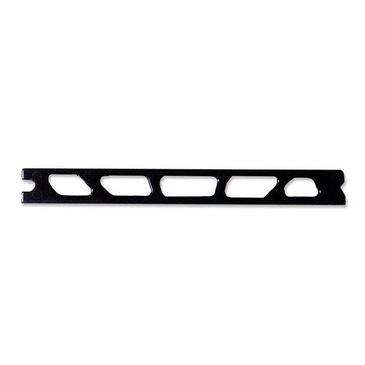 Fanatic SUP-Board »Fanatic Spareparts Multibox Cover (2pcs) black«