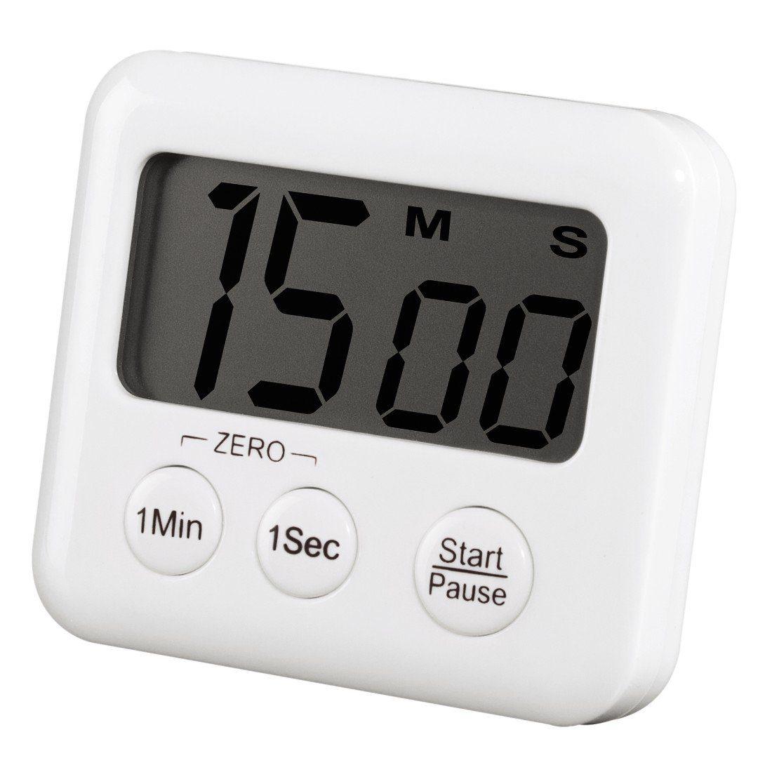Xavax Küchentimer Time(r) Machine