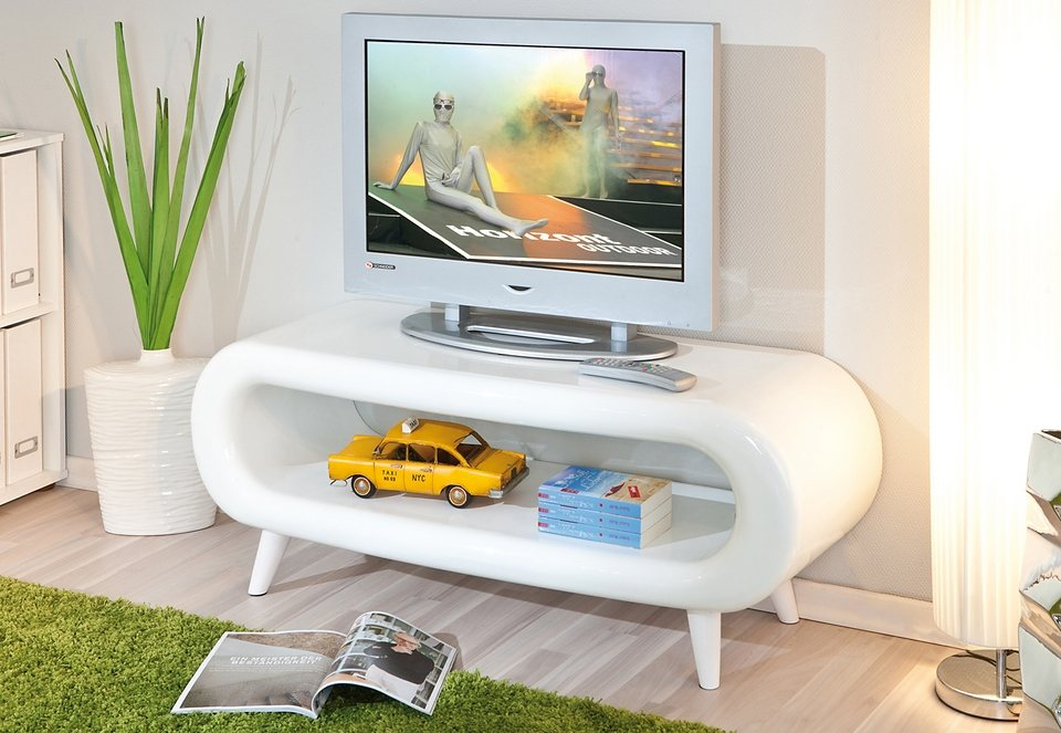 tv regal online kaufen otto. Black Bedroom Furniture Sets. Home Design Ideas
