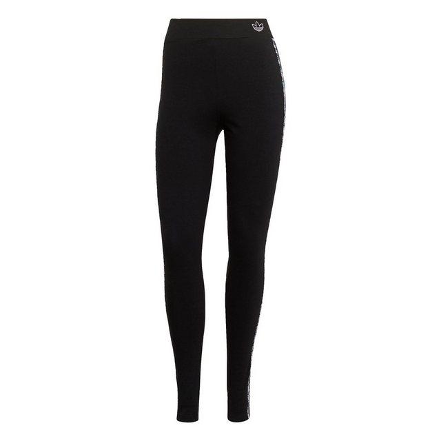 Hosen - adidas Originals Funktionstights »Leggings« ›  - Onlineshop OTTO