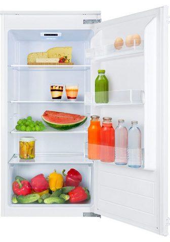 Amica Įmontuojamas šaldytuvas EVKSS 351 210 ...