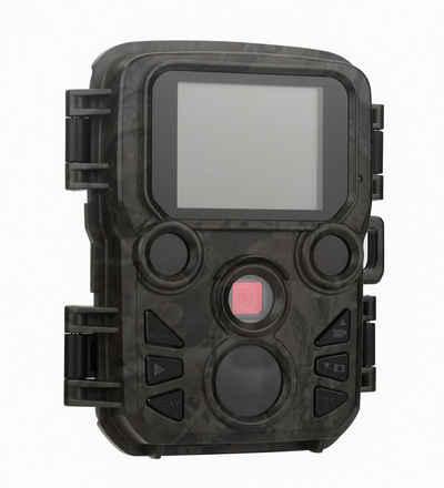 Denver Kamera »mini Wildkamera - WCS-5020«
