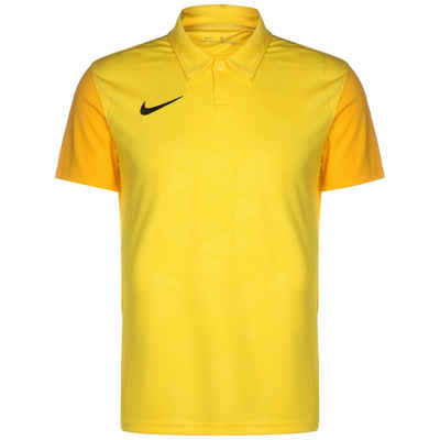 Nike Fußballtrikot »Trophy Iv Jersey«