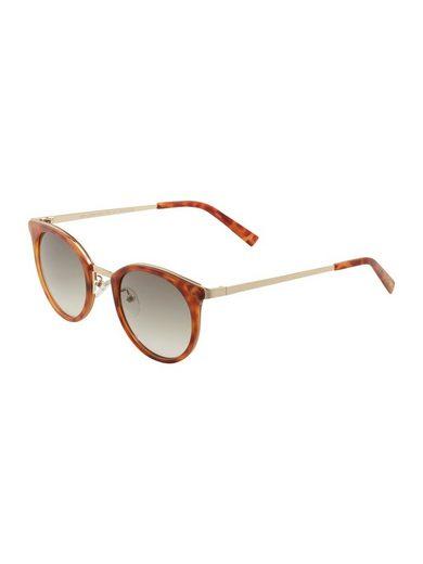 LE SPECS Sonnenbrille »NO LURKING«