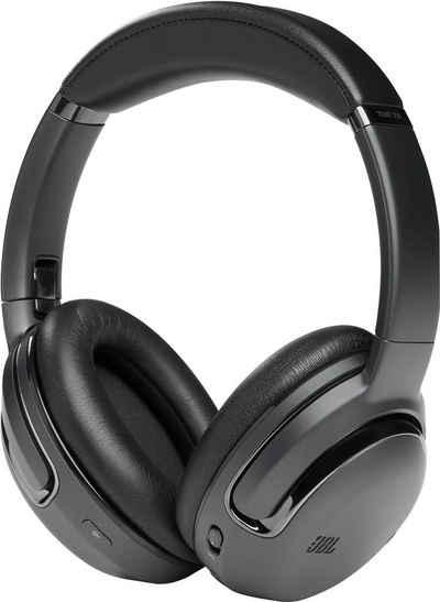 JBL »TOUR ONE Kabelloser-« Over-Ear-Kopfhörer (Bluetooth)