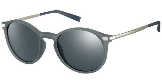Esprit Sonnenbrille »ET17971«