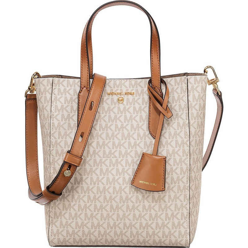 MICHAEL KORS Handtasche »Sinclair Sm Ns Shopper Tote 18k Handtasche«