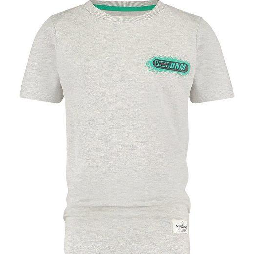 Vingino T-Shirt »T-Shirt HAFORT für Jungen«
