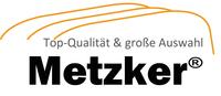 Metzker®