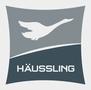 haeussling