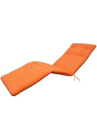 indoba Pagalvė gultui »Relax« (1 St)
