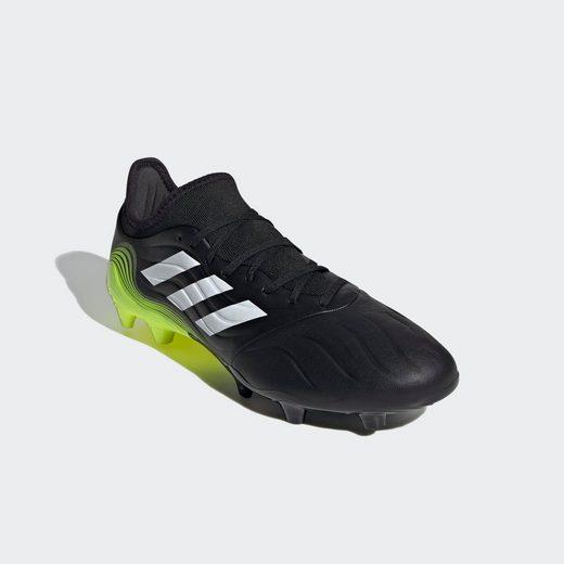 adidas Performance »COPA SENSE.3 FG« Fußballschuh