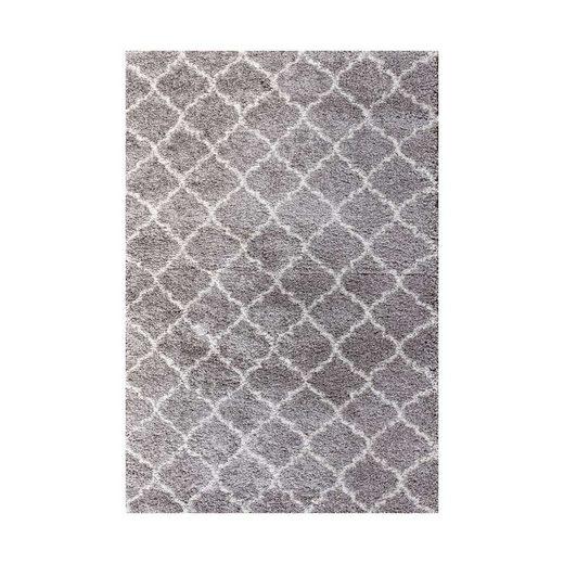 Teppich, Dekoria, Höhe 1 mm