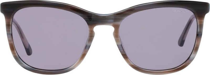 Gant Sonnenbrille »GA8070 5265Y«