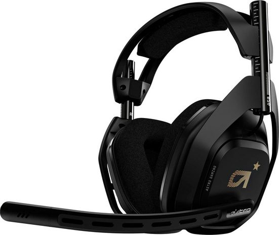ASTRO »A50 Gen4 Xbox One/Series S/Series X« Gaming-Headset