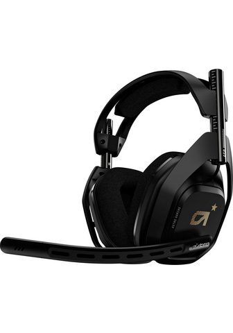 ASTRO »A50 Gen4 Xbox One« Gaming-Headset