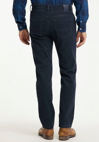 Pioneer Authentic Jeans Pioneer Authentic Džinsai 5-Pocket-Hos...