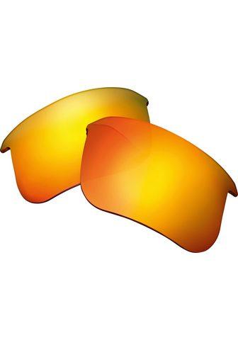 Bose »Tempo« Linsen (Austauschbare Brilleng...