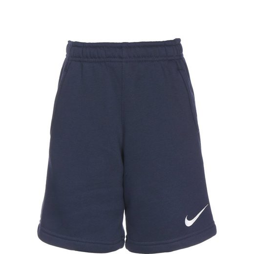 Nike Trainingsshorts »Park 20 Fleece«