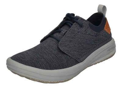Merrell »Gridway« Sneaker Navy