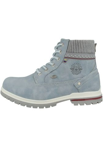 Dockers by Gerli »45BI701« suvarstomi batai