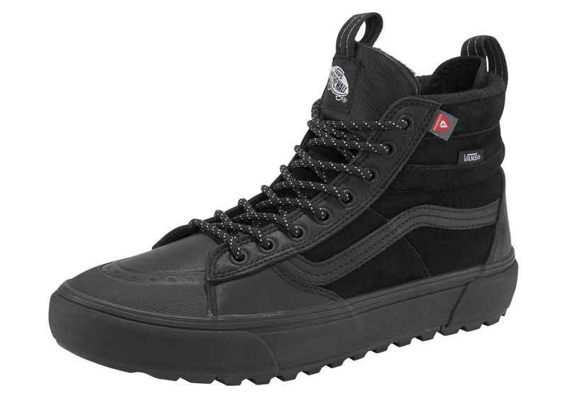 Vans »SK8-Hi MTE-2« Sneaker