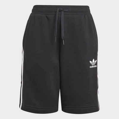 adidas Originals Shorts »ADICOLOR«