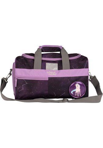 SCHOOL-MOOD ® Sportinis krepšys »Stella«
