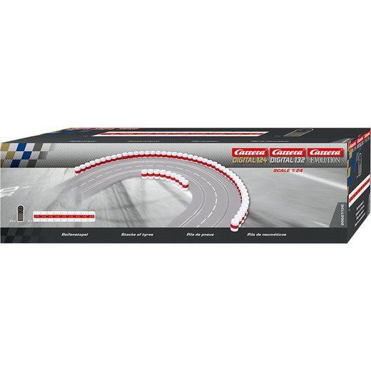 Carrera® Autorennbahn